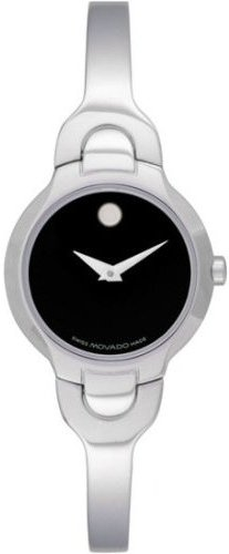 Movado Kara Ladies' Watch 0605247