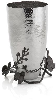Michael Aram Black Orchid Vase Medium - 110710