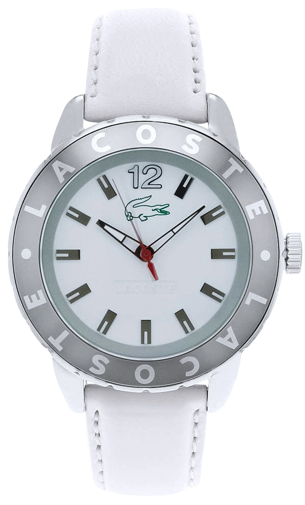 Lacoste Club Ladies Watch 2000667
