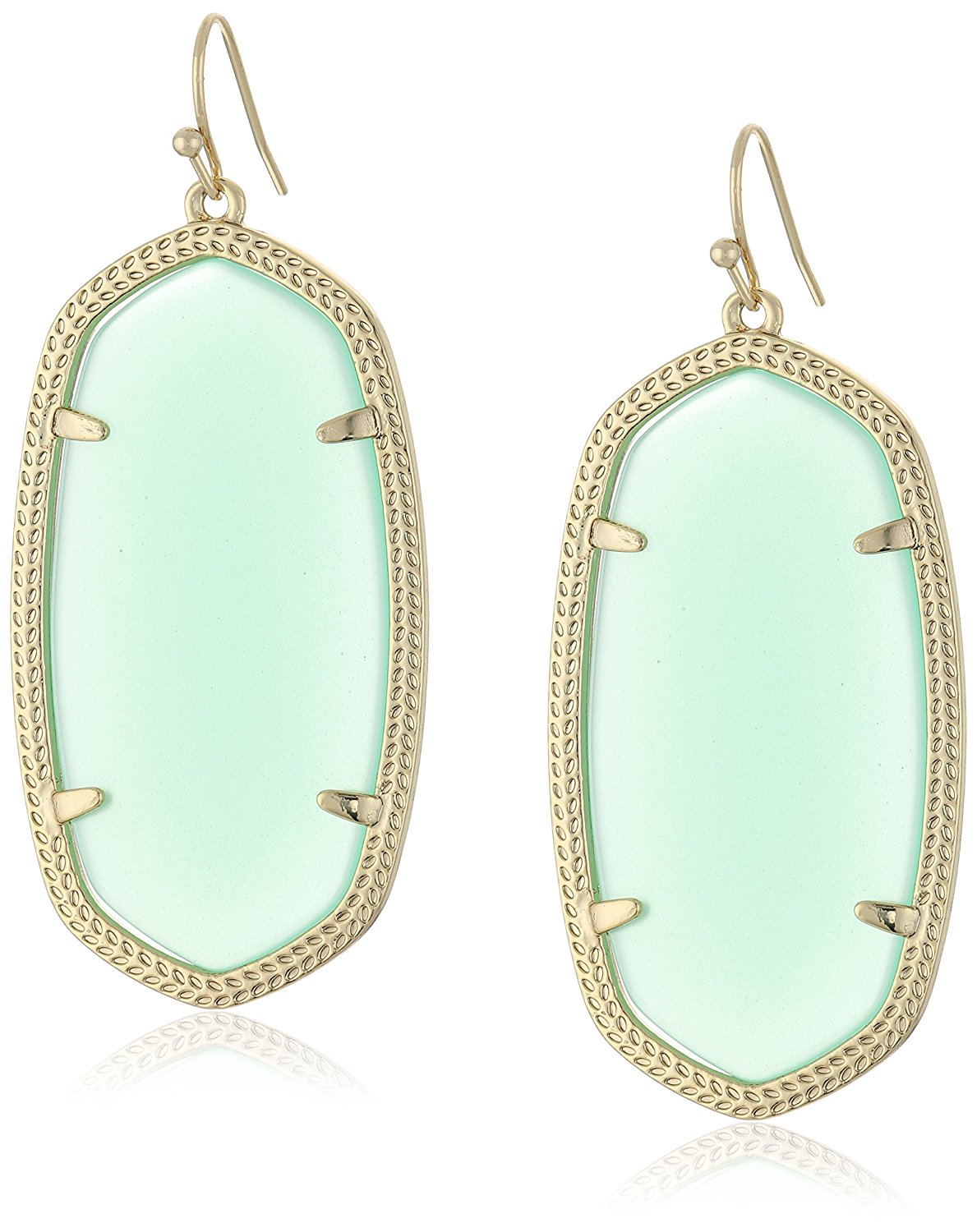 Kendra Scott Danielle Drop Earrings - 4217700357