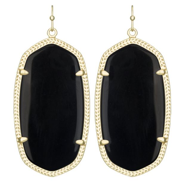 Kendra Scott Danielle Earrings - 4217701109