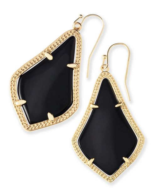 Kendra Scott Alex Earrings - 4217709396