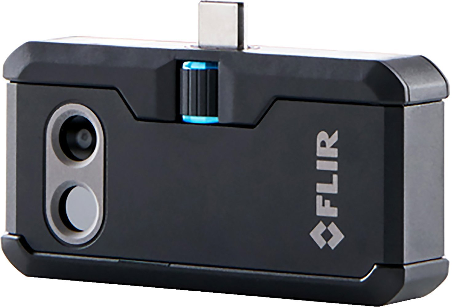 FLIR ONE Pro Thermal Imaging Camera for Android USB-C - 435-0007-02