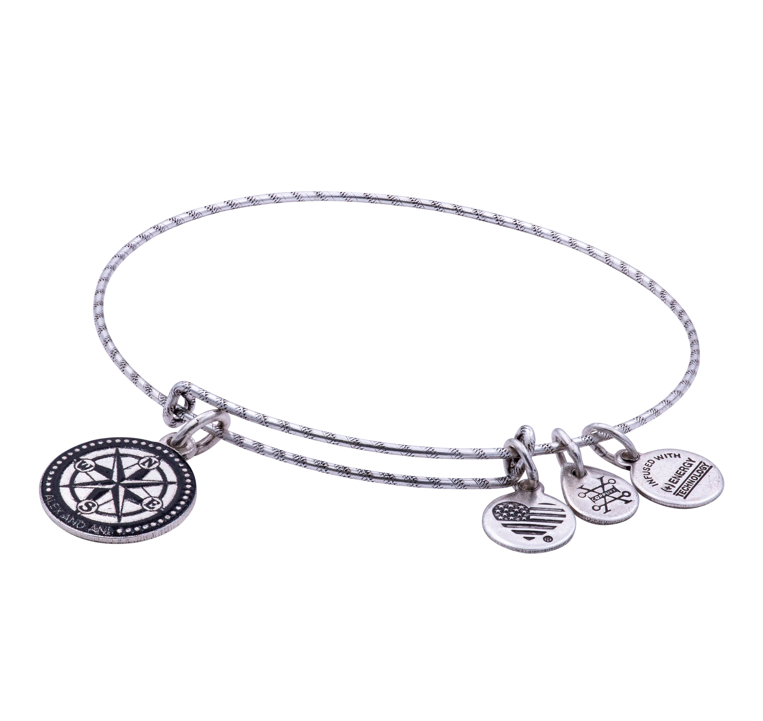 Alex and Ani A19EBCP05RS