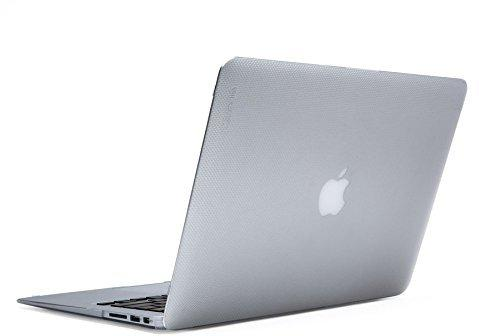 Incase Dots Hardshell Case For 13 Inch Macbook Air - CL60606 (OPEN BOX)