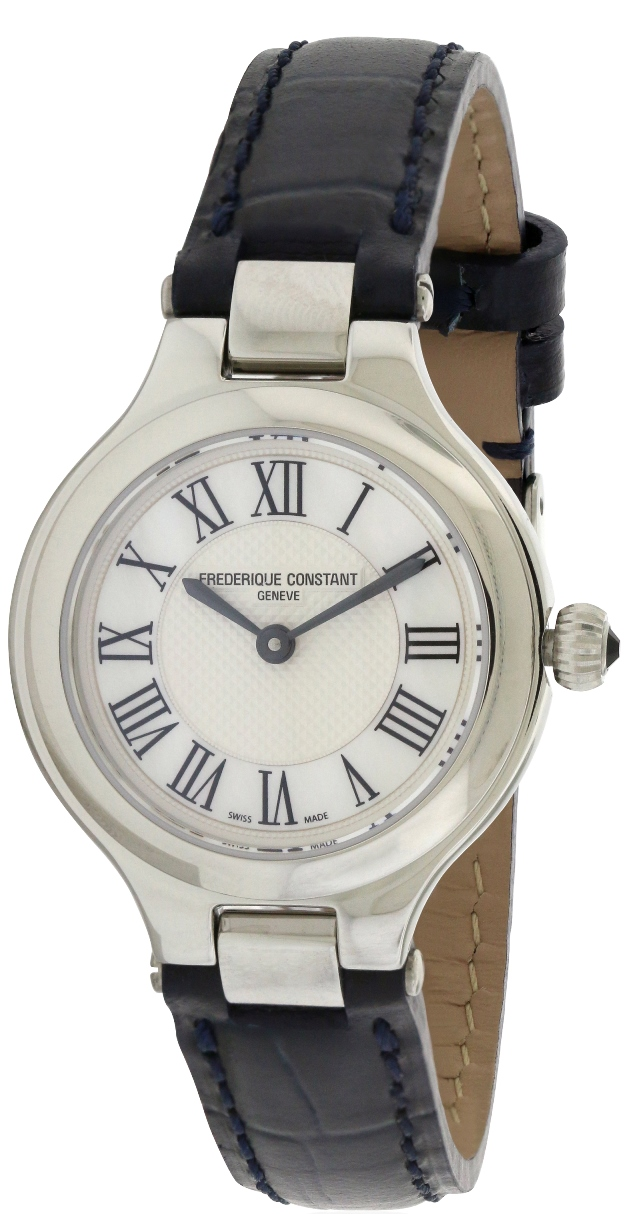 Frederique Constant Geneve Delight Ladies Watch FC-200M1ER36