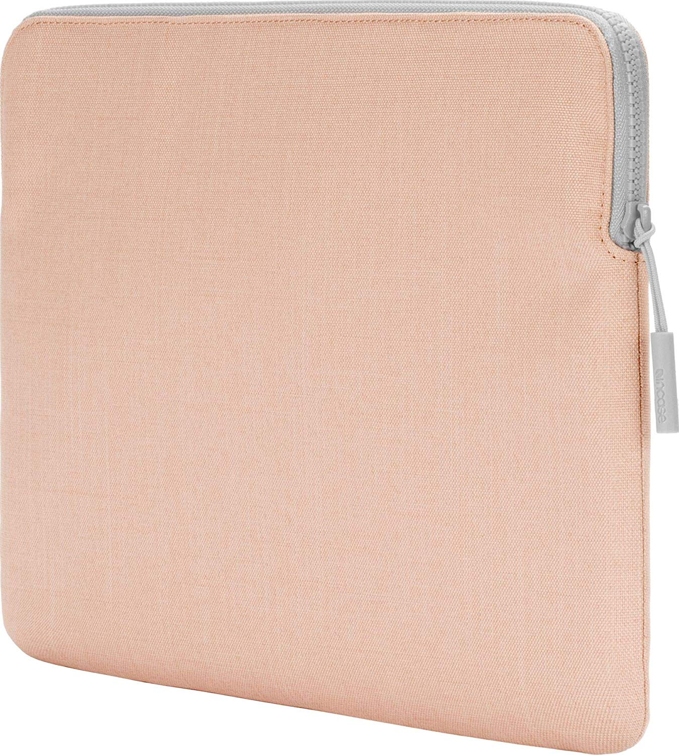 Incase - ICON Sleeve for 13.3 Inch Apple MacBook Pro - Blush Pink