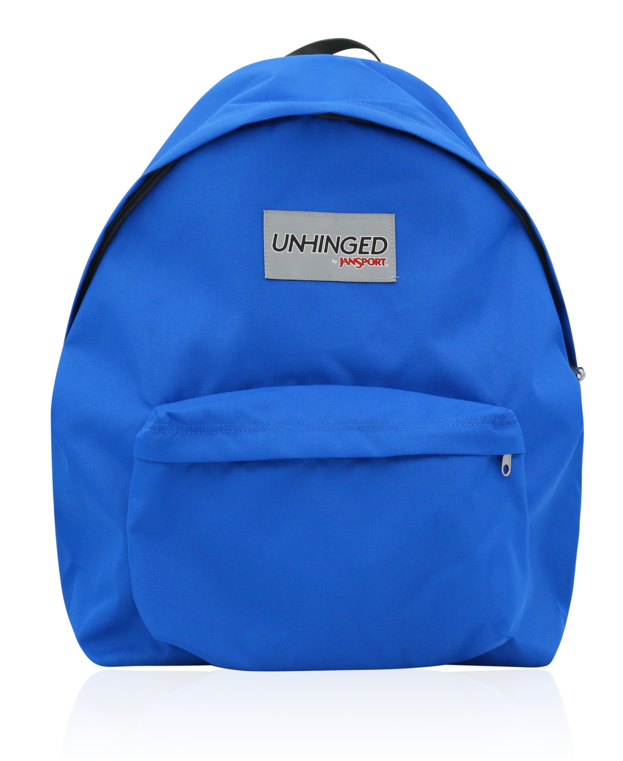 Unhinged by JanSport Backback Bag - JS0A3C5E5CS