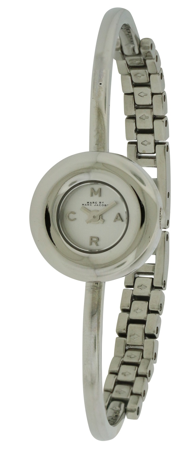 Marc by Marc Jacobs Dinky Donut Ladies Watch MBM3433