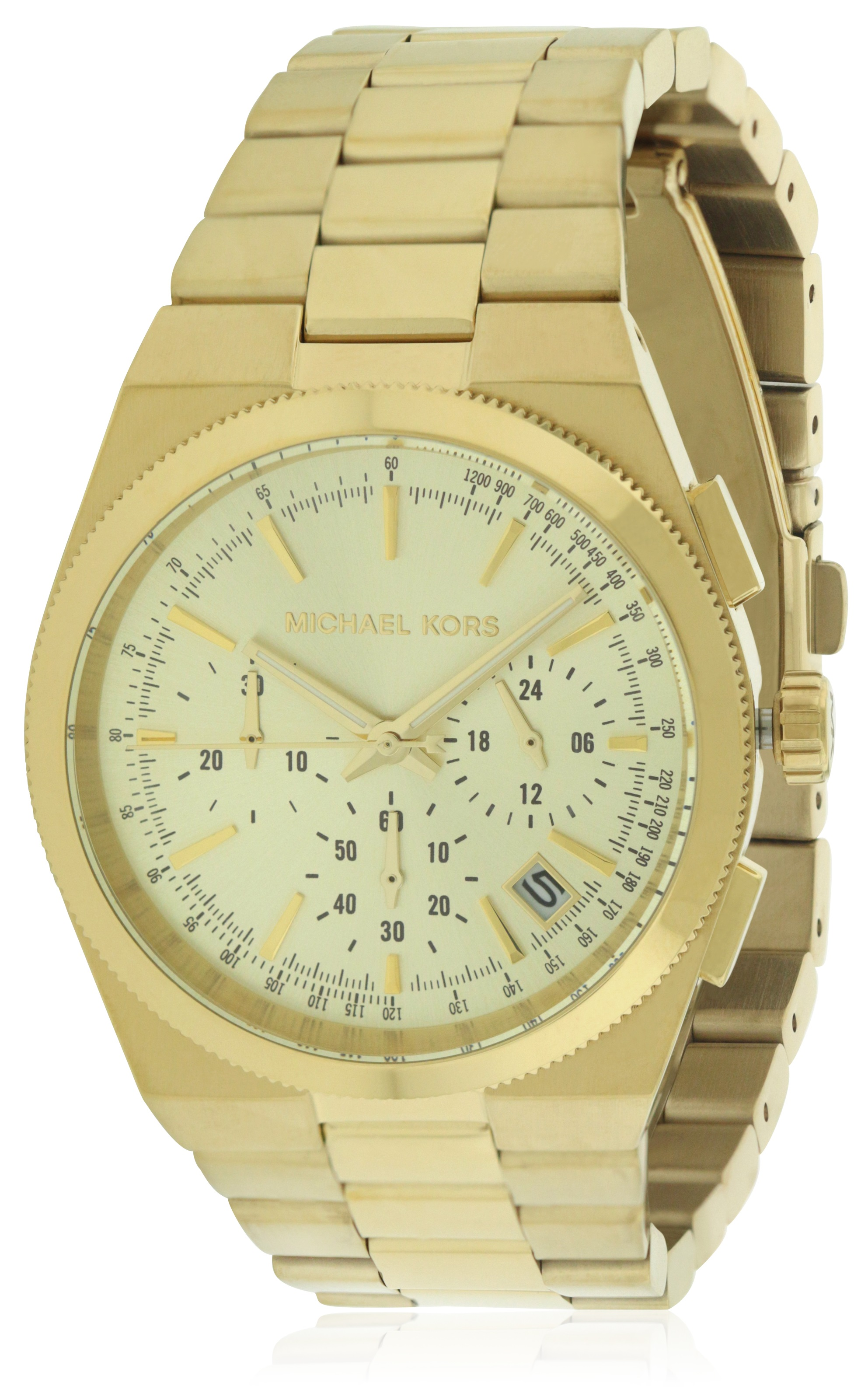Michael Kors Channing Ladies Watch MK5926