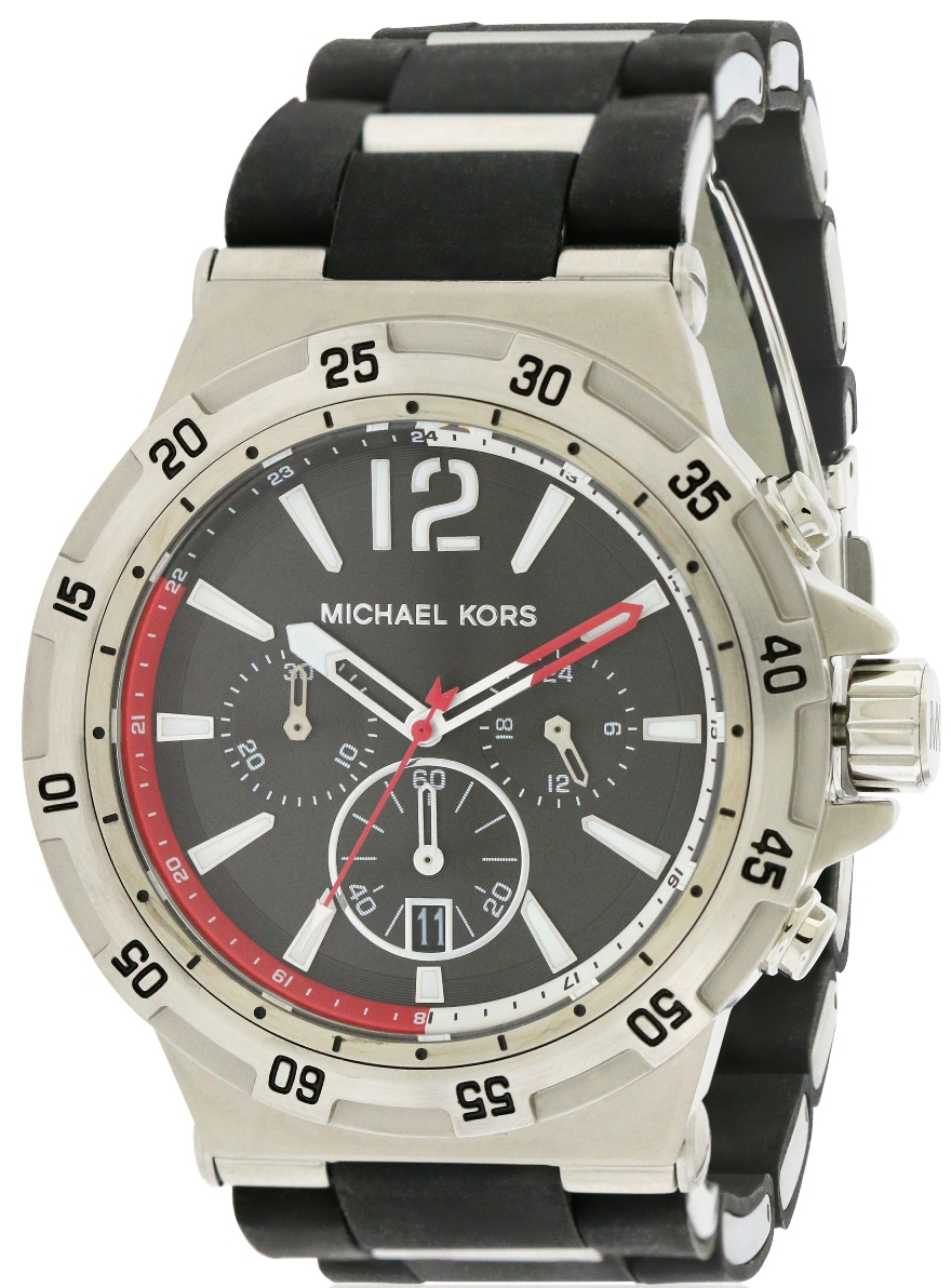 Michael Kors MELBOURNE  Mens Watch MK8298