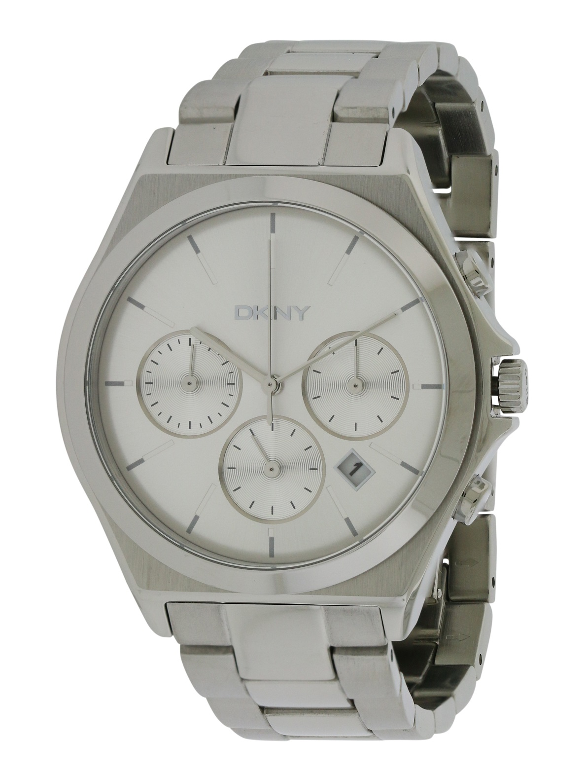 DKNY Parsons Ladies Watch NY2378