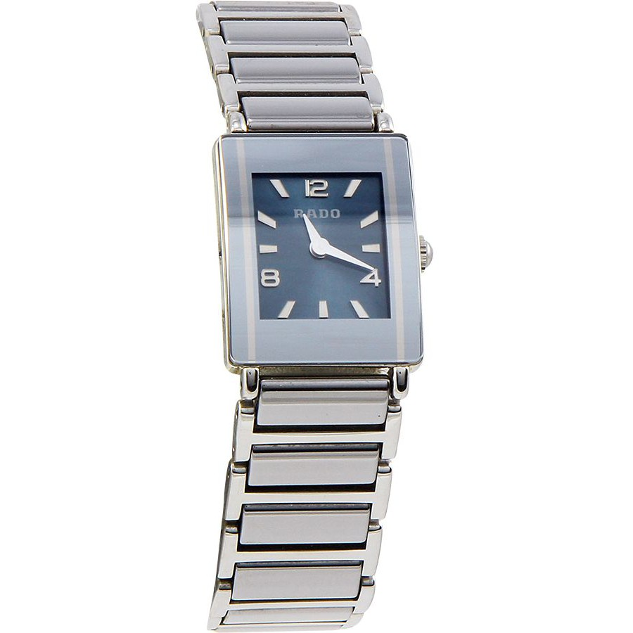 Rado  Integral Ladies Mini Watch R20488202