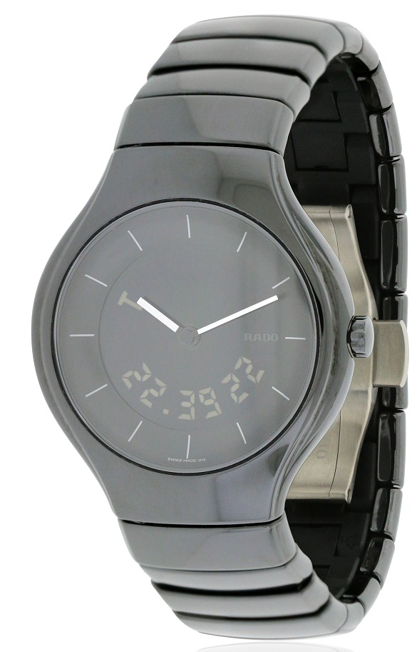 Rado True Multifunction   Mens Watch R27867152