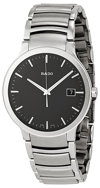 Rado Centrix Mens Watch R30927153