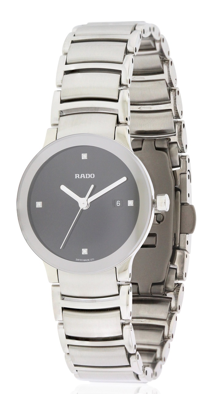 Rado Centrix Jubile   Ladies Watch R30928713