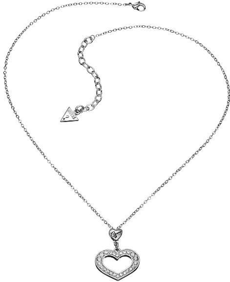 GUESS Necklace UBN11226
