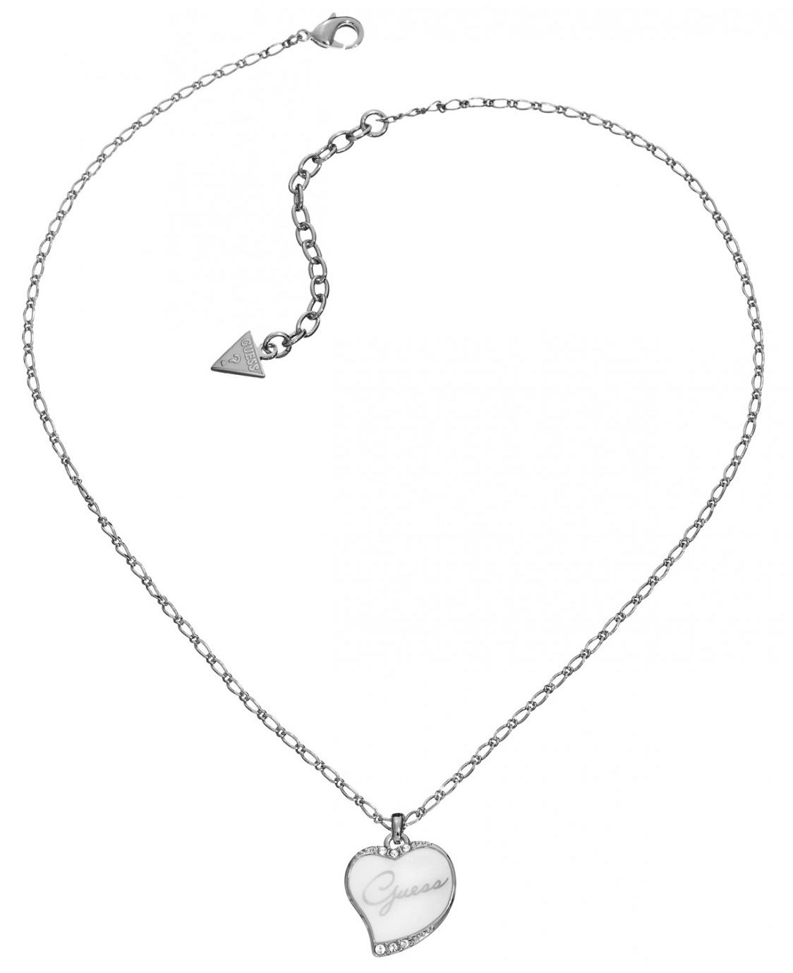 GUESS Necklace UBN21216