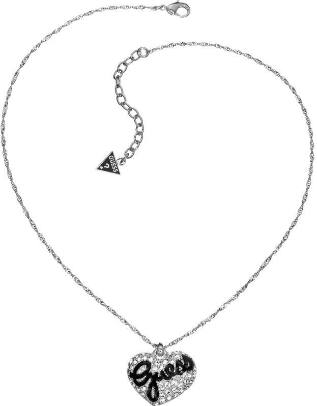 GUESS Necklace UBN81115