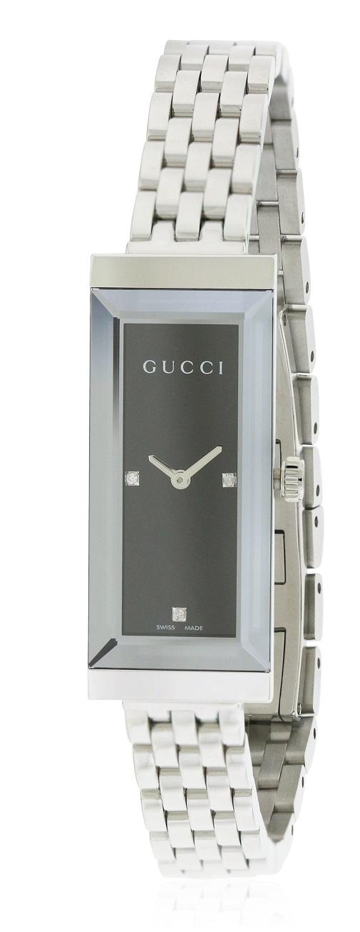 Gucci, Solar Time Inc