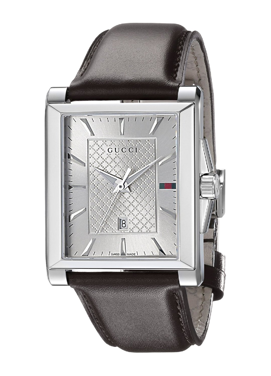 Gucci G-Timeless Mens Watch YA138405
